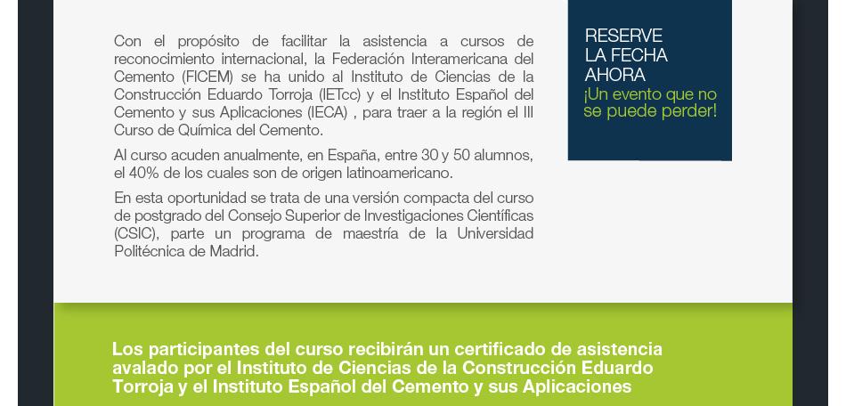 SAVE-THE-DATE_CURSO-QUIMICA-DEL-CEMENTO-cartagena_02
