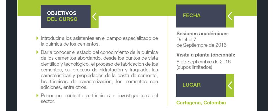 SAVE-THE-DATE_CURSO-QUIMICA-DEL-CEMENTO-cartagena_03