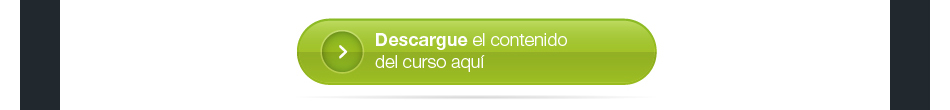 SAVE-THE-DATE_CURSO-QUIMICA-DEL-CEMENTO-cartagena_04