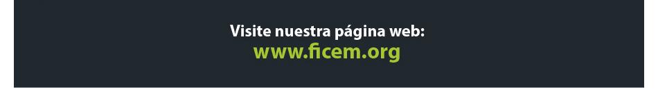 SAVE-THE-DATE_CURSO-QUIMICA-DEL-CEMENTO-cartagena_10